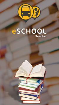 eSchool Teacher (Unreleased) poster
