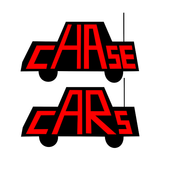 Chase Cars Rugeley icon