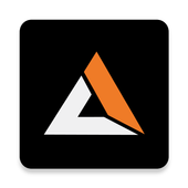 Axle Logistics Anywhere icon
