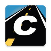 Conway Courier Service icon
