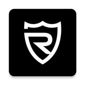 Revere Transportation icon