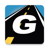 Great Plains Trucking icon