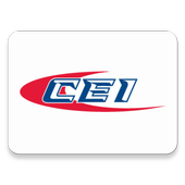 Certified Express, Inc icon