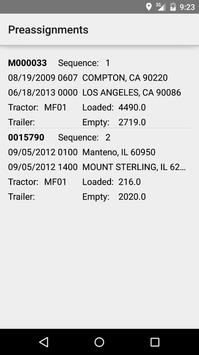 Certified Express, Inc screenshot 3