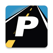 Prosport Express, Inc. icon