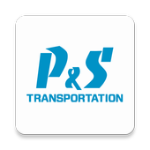 P&S Transportation icon