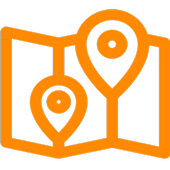 TaxiMap.pl icon