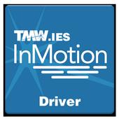 TMW IES InMotion Driver icon