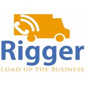 Rigger icon