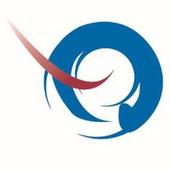 imagePRO icon
