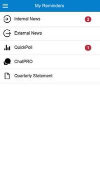 imagePRO apk screenshot