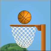 Hopy Ball icon