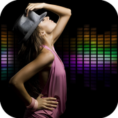 Top Club and Dance Ringtones icon