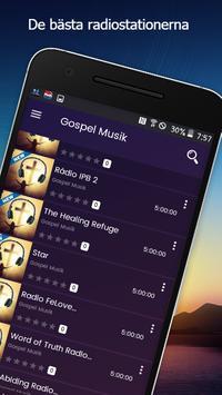 Gospel Musik screenshot 1