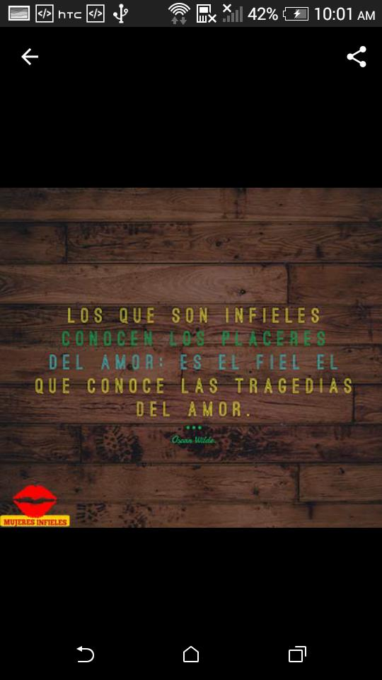 Mujeres Infieles Las Frases Para Mujeres Infieles For