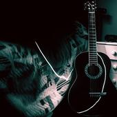 Imágenes de Música icon