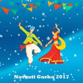 Navratri Garba Songs 2017 Collections icon