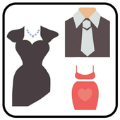 TENNESSEE ALTERATIONS icon