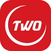 TwoNumber icon