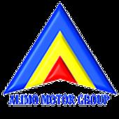 Alimo Motor Grup icon