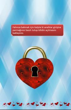 Aşk Falı screenshot 2