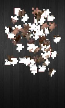 Jigsaw Picture For Kids apk screenshot