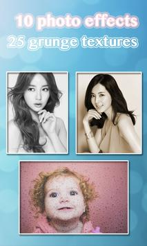 Photo Collages Camera apk screenshot