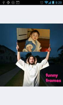 Funny Camera apk screenshot