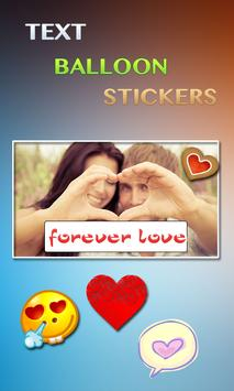 Love Photo Frames apk screenshot
