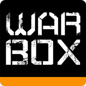WarBox icon