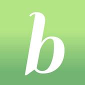 Bookchoice icon