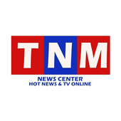 TNM Hot News icon