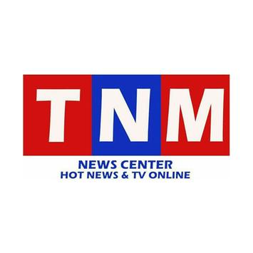 TNM Hot News poster