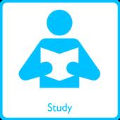 StudyClubDemo icon