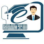 School Management Teacher Application - TNSBAY icon