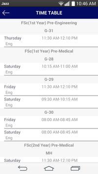 School Management Teacher Application - TNSBAY screenshot 6