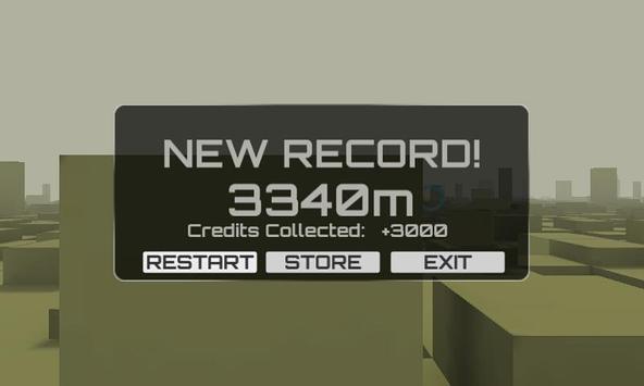 Spacecraft - Death Race screenshot 4