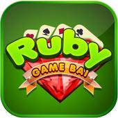 Ruby - Đại gia Game Bài icon