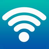 Wifi Free In Vietnam icon
