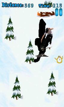 Extreme Skating Simulator poster
