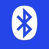 TO21COMMS 블루투스 해상도 icon