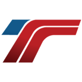 TruckingOffice ELD icon