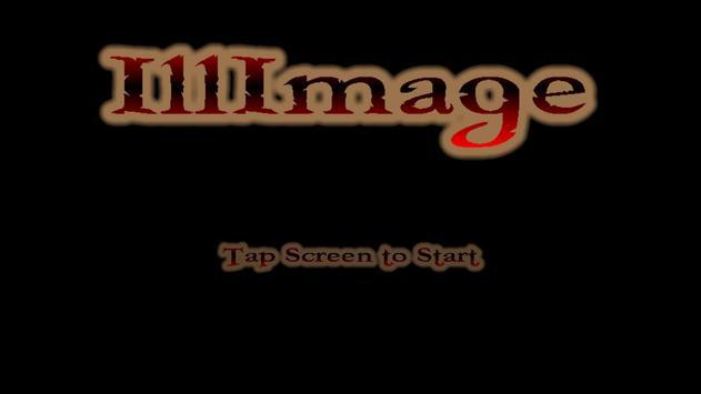 IllImage apk screenshot