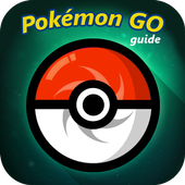 Guide For Pokémon GO ! icon