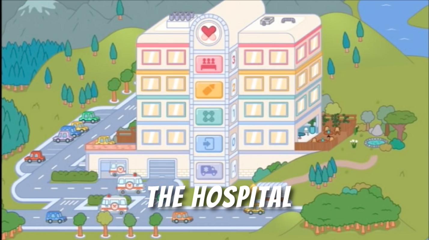 download toca life hospital apk obb