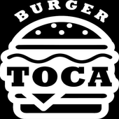 Toca Delivery icon