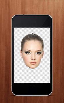 FotoCut – Photo Copy & Paste apk screenshot