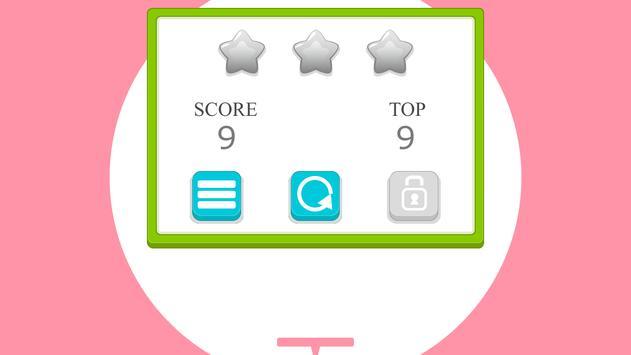 Breakout monster apk screenshot