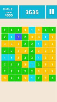 Puzzle Up 10 screenshot 1