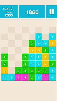 Puzzle Up 10 screenshot 2